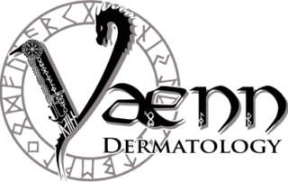 Vaenn Dermatology